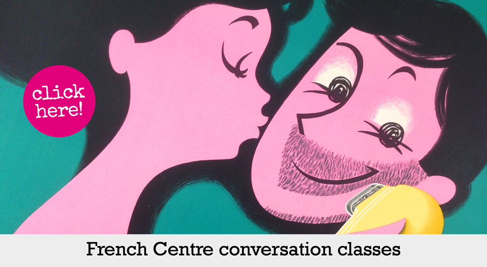 Learn French Sydney French Centre French Centre Conversation Classes