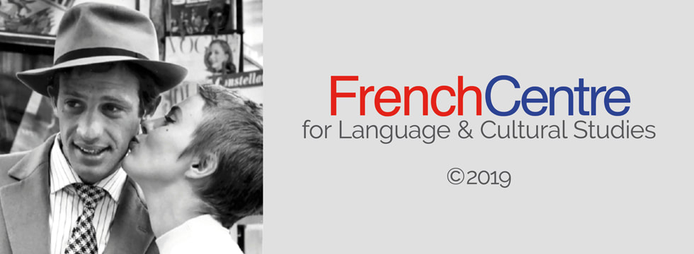 French lessons Sydney French Centre fopr Language and Cultural Studies